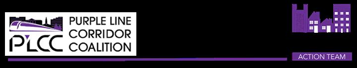 PLCC Housing logo